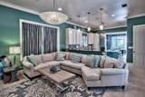 3000 Bay Villas Drive - Photo 18