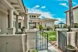 3000 Bay Villas Drive - Photo 2