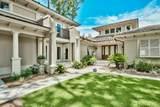3000 Bay Villas Drive - Photo 3