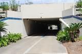 3000 Bay Villas Drive - Photo 44