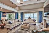 3000 Bay Villas Drive - Photo 8