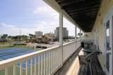 775 Gulf Shore Drive - Photo 6