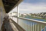 775 Gulf Shore Drive - Photo 7