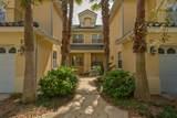 4520 Golf Villa Court - Photo 2