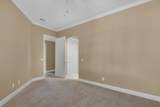 4520 Golf Villa Court - Photo 30