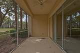 4520 Golf Villa Court - Photo 34