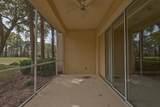 4520 Golf Villa Court - Photo 34