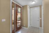 4520 Golf Villa Court - Photo 4