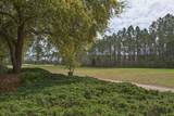 4520 Golf Villa Court - Photo 40