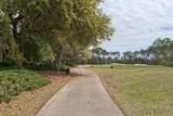 4520 Golf Villa Court - Photo 41