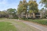 4520 Golf Villa Court - Photo 42
