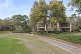 4520 Golf Villa Court - Photo 42