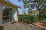 4520 Golf Villa Court - Photo 44