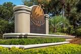 4520 Golf Villa Court - Photo 45
