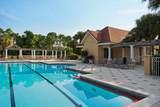 4520 Golf Villa Court - Photo 46