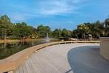 4520 Golf Villa Court - Photo 47