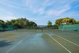 4520 Golf Villa Court - Photo 48