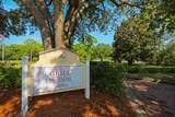 4520 Golf Villa Court - Photo 49