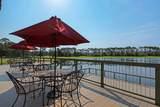 4520 Golf Villa Court - Photo 54