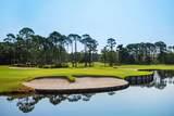 4520 Golf Villa Court - Photo 55
