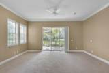 4520 Golf Villa Court - Photo 8