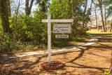 2800 Dogwood Acres - Photo 41