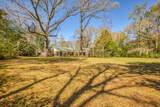 2800 Dogwood Acres - Photo 42