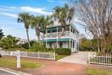 4446/4448 Ocean View Drive - Photo 3