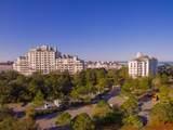 9600 Grand Sandestin Boulevard - Photo 20