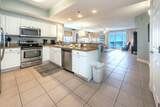 122 Seascape Drive - Photo 9