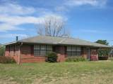 833 Old Airport Road - Photo 10