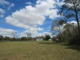 833 Old Airport Road - Photo 18