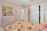 4046 Kats Court - Photo 19
