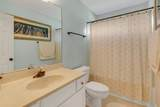4046 Kats Court - Photo 20