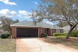 4046 Kats Court - Photo 4