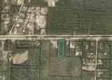xxx (2 ac) Highway 90 - Photo 2
