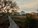 1162 Sawgrass Drive - Photo 34