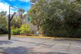32 Cypress Street - Photo 30