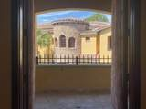 1840 Tuscana Place - Photo 17