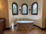 1840 Tuscana Place - Photo 19