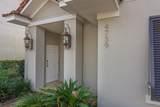 4739 Amhurst Circle - Photo 3