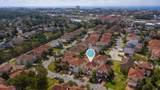 4739 Amhurst Circle - Photo 42