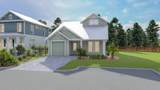 Lot 16 Lake Mist Lane - Photo 3
