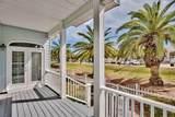 4486 Ocean View Drive - Photo 19