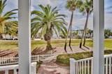 4486 Ocean View Drive - Photo 20