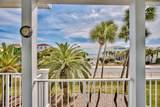4486 Ocean View Drive - Photo 26