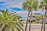 4486 Ocean View Drive - Photo 27