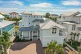 4486 Ocean View Drive - Photo 38