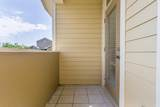 10 Silk Bay Drive - Photo 14