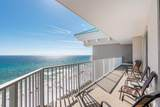 1200 Scenic Gulf Drive - Photo 2